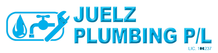 Juelz Plumbing | Efficient plumbing service at affordable prices